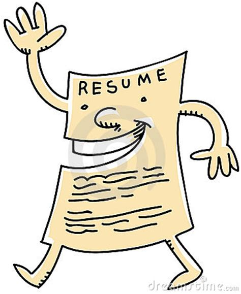 The Complete Cover Letter Writing Guide ResumeCoach