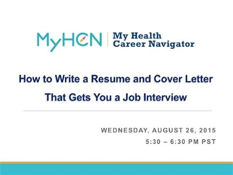 6 Creative Cover Letters for Job App Inspiration - Mashable