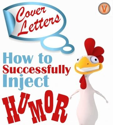 How to write a cover letter - Careers Centre