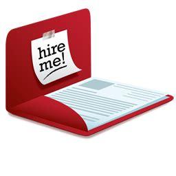 Internship Cover Letter Same - Job Search Jimmy