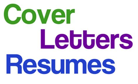 How to write a pr internship cover letter