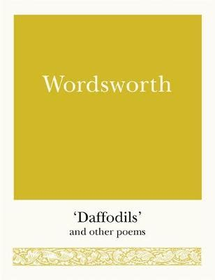 theme of the poem daffodils by william wordsworth